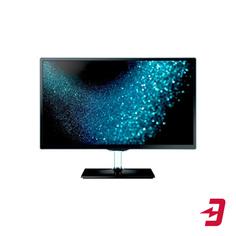 """LED телевизор 24"""" Samsung T24H390SIX"""