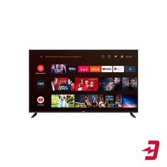 "Ultra HD (4K) LED телевизор 55"" Haier 55 Smart TV HX"