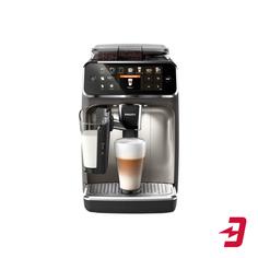 Кофемашина Philips EP5444/90