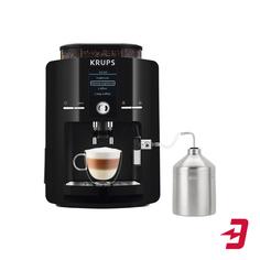 Кофемашина Krups Espresseria EA8250PE