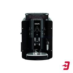 Кофемашина Krups Essential EA810870
