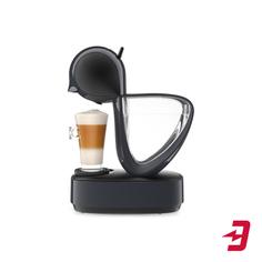 Капсульная кофемашина Krups Nescafe Dolce Gusto Infinissima KP173B10