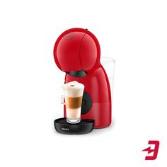 Капсульная кофемашина Krups Nescafe Dolce Gusto Piccolo XS KP1A0510