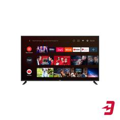 "Ultra HD (4K) LED телевизор 50"" Haier 50 Smart TV HX"