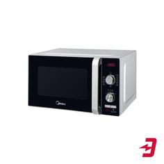 Микроволновая печь Midea AM720KFR-BS