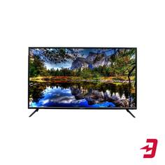 """LED телевизор 40"""" Denn LE40DE85SH"""