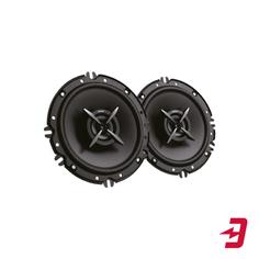 Автомобильные колонки Sony XS-FB1620E