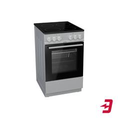 Керамическая плита Gorenje EC5111SG