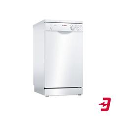 Посудомоечная машина Bosch SPS25FW12R