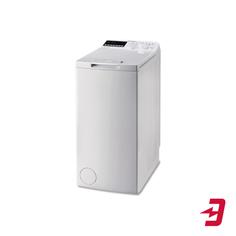 Стиральная машина Indesit BTW E71253P (RF)