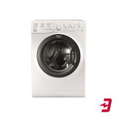 Стиральная машина Hotpoint-Ariston VMSL 601 B