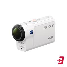 Экшн-камера Sony FDR-X3000/WC