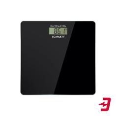 Напольные весы Scarlett SC - BS33E036