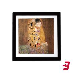 Кондиционер LG A09AW1.SFR4 Inverter V Artcool Gallery