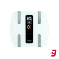 Весы Tefal BM7100S6 Bodysignal Visio Control