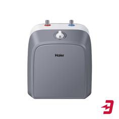 Водонагреватель Haier ES10V-Q2(R)