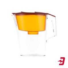 Фильтр-кувшин Аквафор Стандарт Orange