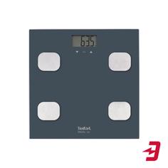 Напольные весы Tefal Body Up BM2520V0