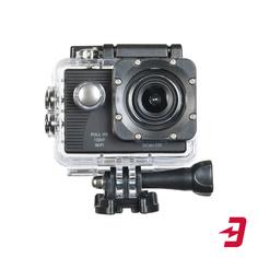 Экшн-камера Digma DiCam 235 Black