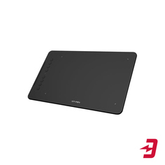 Графический планшет XP-PEN Deco 01 V2