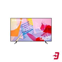 "Ultra HD (4K) QLED телевизор 58"" Samsung QE58Q67TAU"