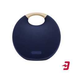 Портативная колонка Harman/Kardon Onyx Studio 6 Blue (HKOS6BLUEU)