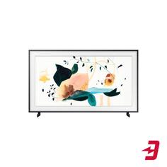 """Ultra HD (4K) QLED телевизор 55"""" Samsung QE55LS03TAU"""