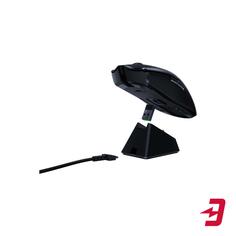 Игровая мышь Razer Viper Ultimate (RZ01-03050100-R3G1)