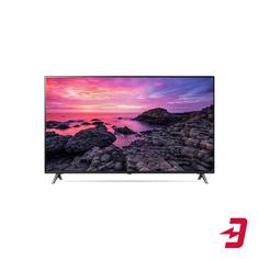 "Ultra HD (4K) LED телевизор 65"" LG 65SM8050PLC"