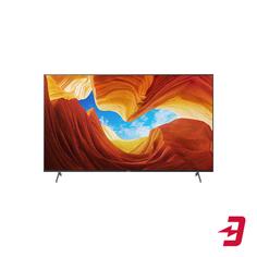 "Ultra HD (4K) LED телевизор 65"" Sony KD-65XH9077"