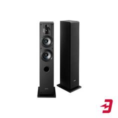 Напольная акустика Sony SS-CS3, 1 шт