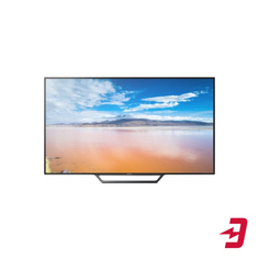 "LED телевизор 40"" Sony KDL-40WD653"