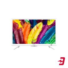 """LED телевизор 24"""" Daewoo L24V639VAE"""