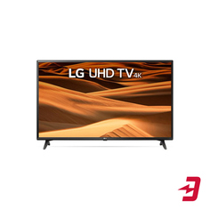 "Ultra HD (4K) LED телевизор 49"" LG 49UM7090PLA"
