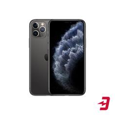 Смартфон Apple iPhone 11 Pro 256GB Space Grey (MWC72RU/A)