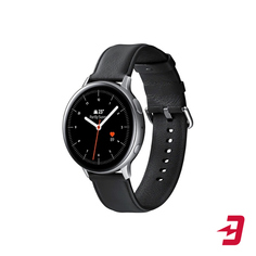 Смарт-часы Samsung Galaxy Watch Active2 Steel (SM-R820)