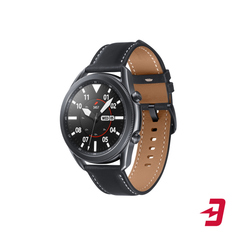 Смарт-часы Samsung Galaxy Watch3 45mm, черные (SM-R840N)