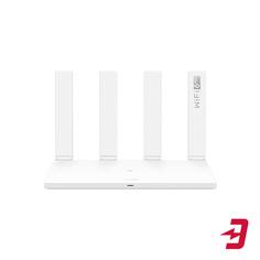 Wi-Fi роутер Huawei WS7100 AX3