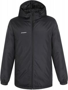 Куртка утепленная мужская Demix, размер 44