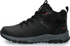Ботинки мужские Outventure Haze, размер 46