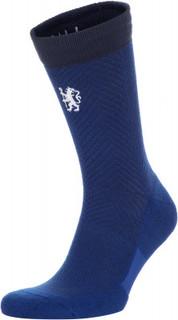 Гетры Nike Chelsea FC SNKR Sox, размер 33-37