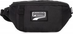 Сумка на пояс Puma Deck