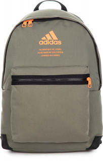 Рюкзак adidas Classic