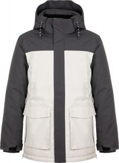 Куртка утепленная мужская IcePeak Parkdale, размер 48