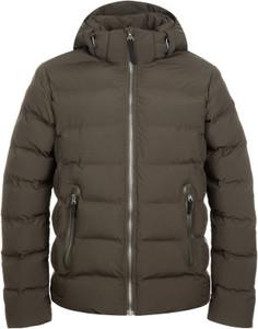 Куртка утепленная мужская IcePeak Anson, размер 54