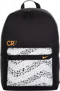 Рюкзак мужской Nike CR7