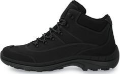 Ботинки утепленные мужские Outventure Montreal, размер 47