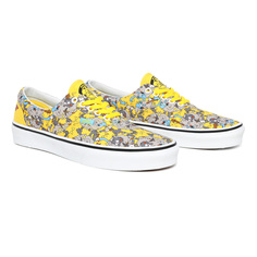 Кеды Vans X The Simpsons Itchy & Scratchy Era