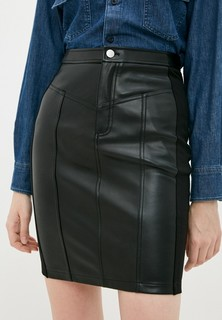 Юбка Calvin Klein Jeans