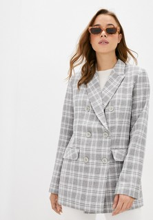 Пиджак Adele Fashion